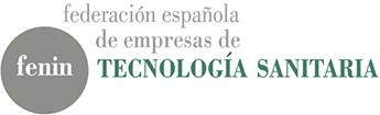 Validación de eventos y sello ético del sector de tecnología sanitaria